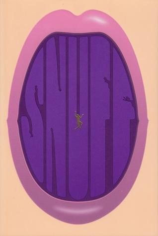 Snuff Book Cover