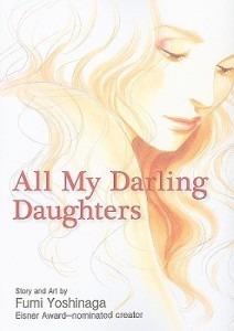 all-my-darling-daughters