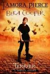 beka-cooper-1