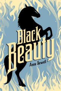 black-beauty-3