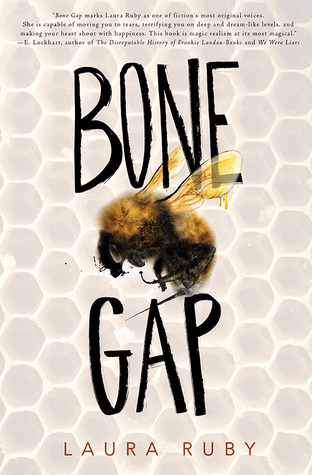 Bone Gap Cover.jpg