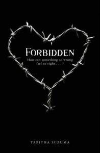 forbidden-cover