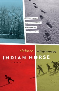 indian-horse-cover