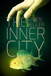 the-inner-city