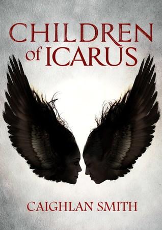 Children of Icarus.jpg