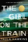 girl-on-the-train-cover