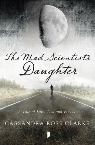 mad-scientists-daughter-cover
