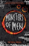 monsters-of-men-cover