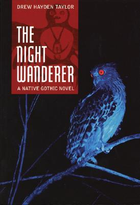 night-wanderer