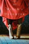 witchs-daughter
