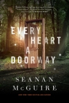 every-heart-a-doorway