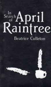 in-search-of-april-raintree