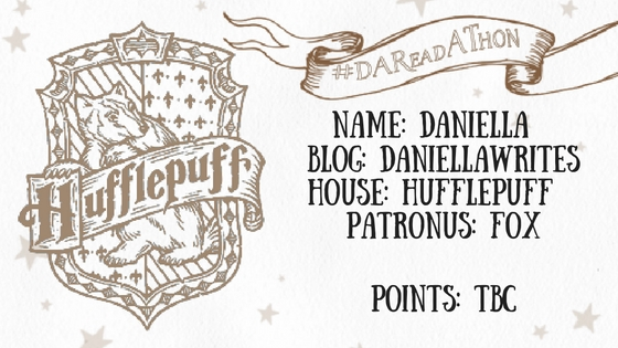 name-daniella