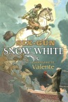 six-gun-snow-white