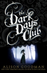 the-dark-days-club