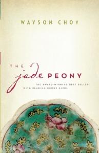 the-jade-peony