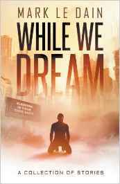 while-we-dream