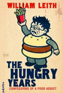 the-hungry-years