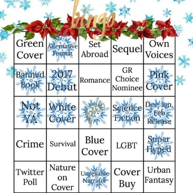 winter-bookish-bingo