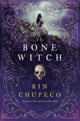 bone witch cover.jpg