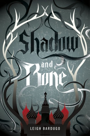 shadow_bone_sketch_castle