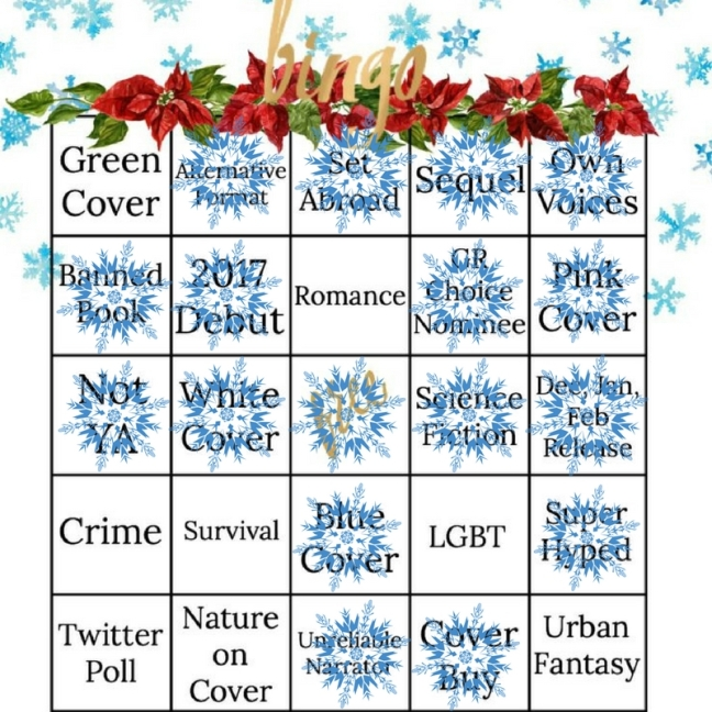 winter-bookish-bingo-2