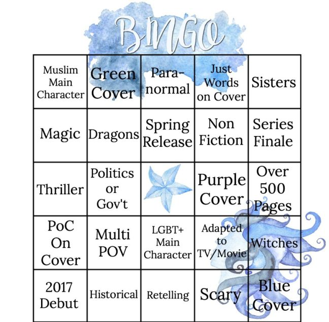 Spring Bookish Bingo.jpg