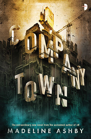 Company Town.jpg
