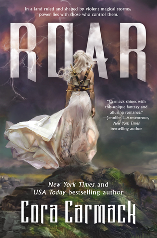 Roar Cover.jpg